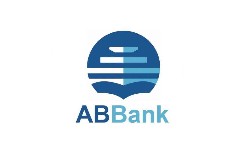 Aegean Baltic Bank | Developers Portal